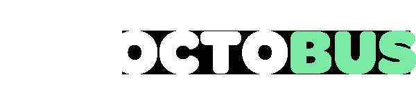 Logo Octobus